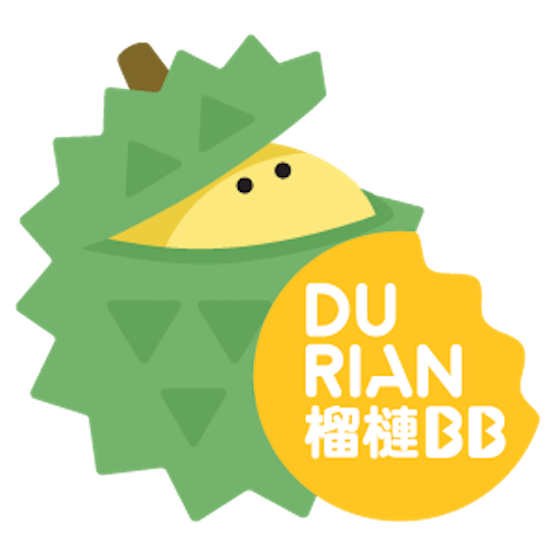 DurianBB Aeropod